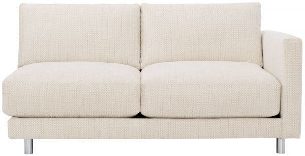 Picture of AVANNI RIGHT ARM LOVESEAT