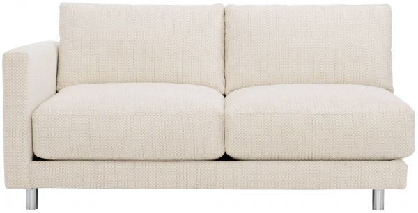 Picture of AVANNI LEFT ARM LOVESEAT