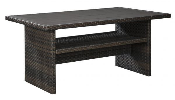 Picture of EASY ISLE MULTI-USE TABLE
