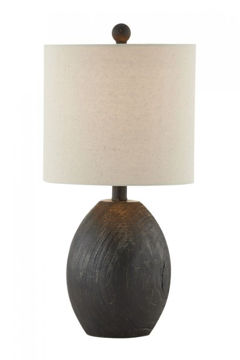 Picture of DONNA TABLE LAMP