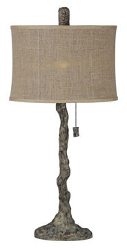 Picture of KNOX TABLE LAMP