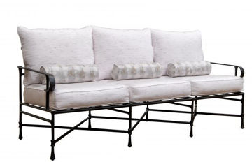Picture of BORDEAUX SOFA