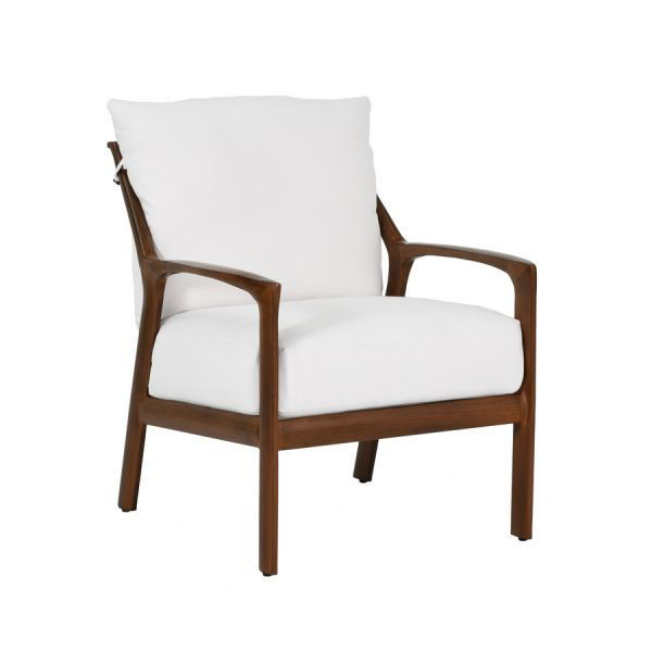Picture of BERKELEY LOUNGE CHAIR