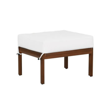 Picture of BERKELEY LOUNGE OTTOMAN