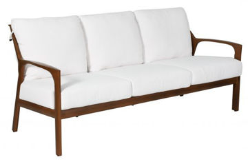 Picture of BERKELEY SOFA