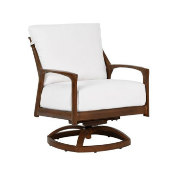 Picture of BERKELEY SWIVEL ROCKER