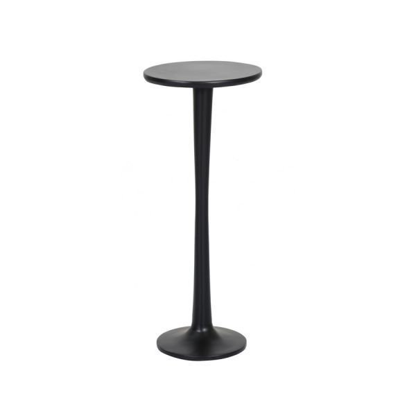 Picture of TULIP CHAT TABLE
