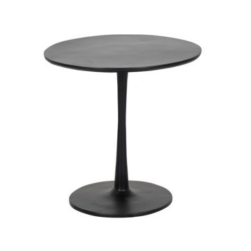 Picture of TULIP OCCASIONAL TABLE