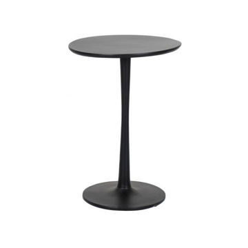 Picture of TULIP SIDE TABLE