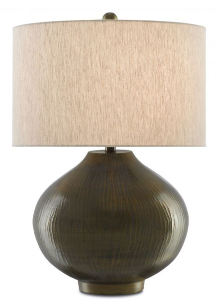Picture of SIDIEG TABLE LAMP