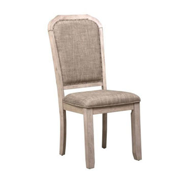 Picture of WILLOWRUN SIDE CHAIR