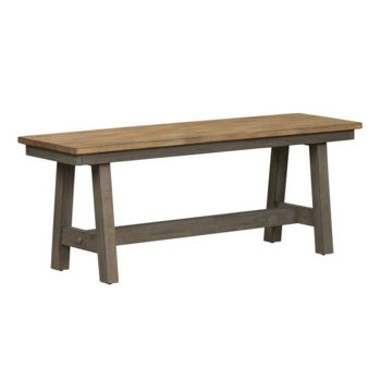 Picture of LINDSEY FARM BENCH