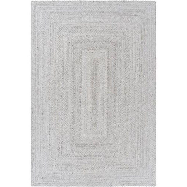 Picture of TAUPE AZALEA OUTDOOR RUG