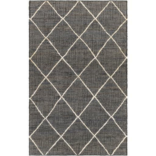 Picture of CADENCE JUTE RUG