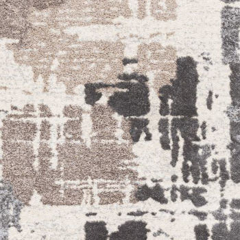 Picture of CIELO RUG I