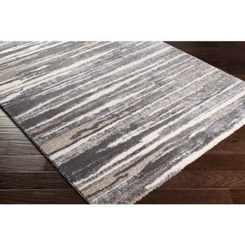 Picture of CIELO RUG II