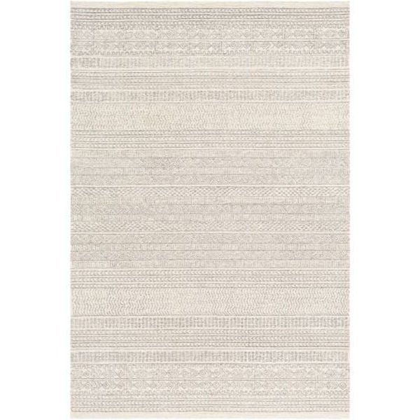 Picture of MAROC WOOL RUG