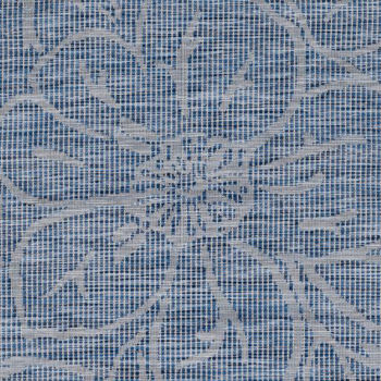 Picture of FLORAL PASADENA OUTDOOR RUG