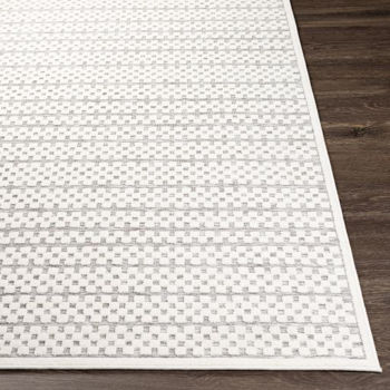Picture of GREENWICH OUTDOOR RUG I