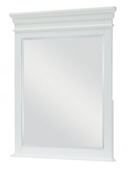 Picture of CANTERBURY VERTICAL MIRROR