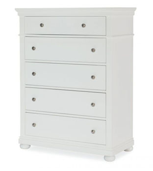 Picture of CANTERBURY DRAWER CHEST