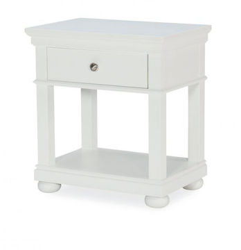 Picture of CANTERBURY NIGHTSTAND
