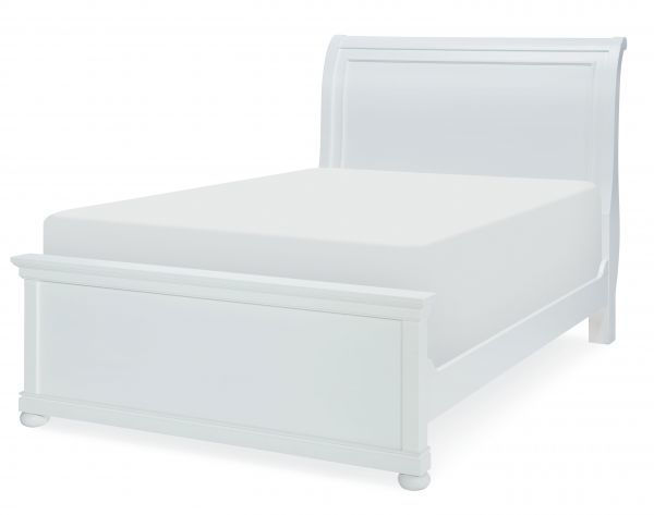 Picture of CANTERBURY FULL BED