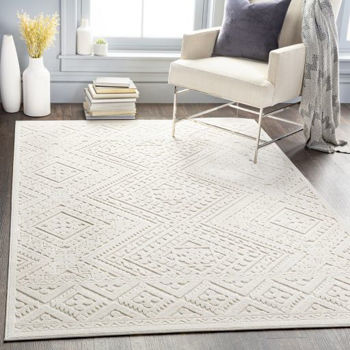 Picture of GREENWICH OUTDOOR RUG II