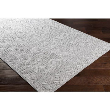 Picture of GREENWICH OUTDOOR RUG III