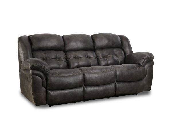 Picture of FRONTIER POWER RECLINING SOFA