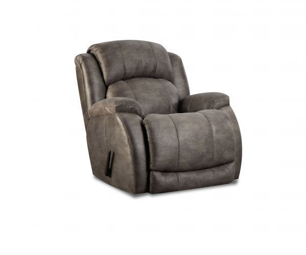 Picture of DENALI POWER RECLINER