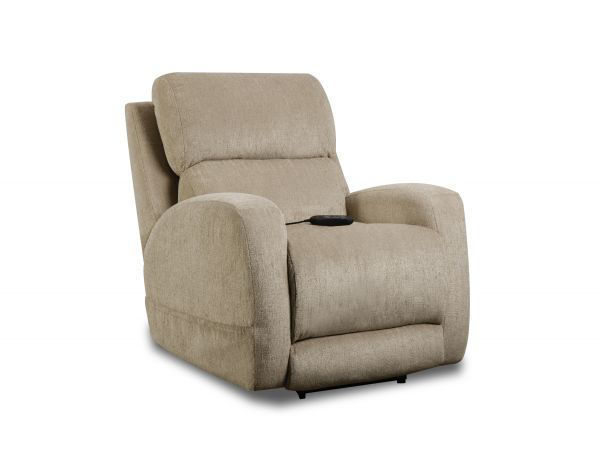 Picture of STERLING TRIPLE POWER RECLINER