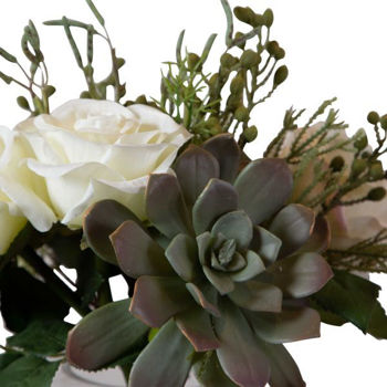 Picture of BELMONTE FLORAL BOUGUET