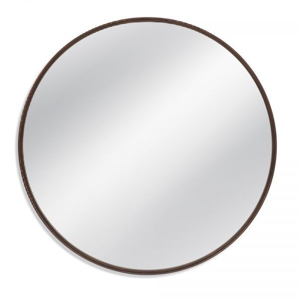 Picture of BRONZE BEDFORD WALL MIRROR