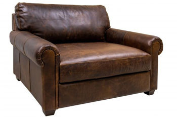 Picture of WACO MAXI CHAIR