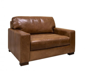 Picture of SPLENDOR CHAIR