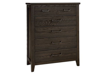 Picture of PASSAGEWAYS DRAWER CHEST