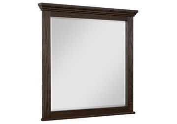 Picture of PASSAGEWAYS LANDSCAPE MIRROR