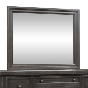 Picture of HARVEST HOME MIRROR