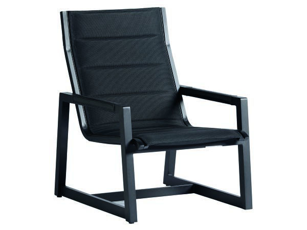 Picture of SOUTH BEACH OCCASIONAL CHAIR
