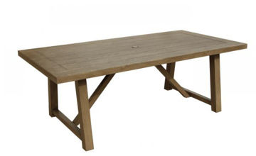 Picture of NEWPORT DINING TABLE