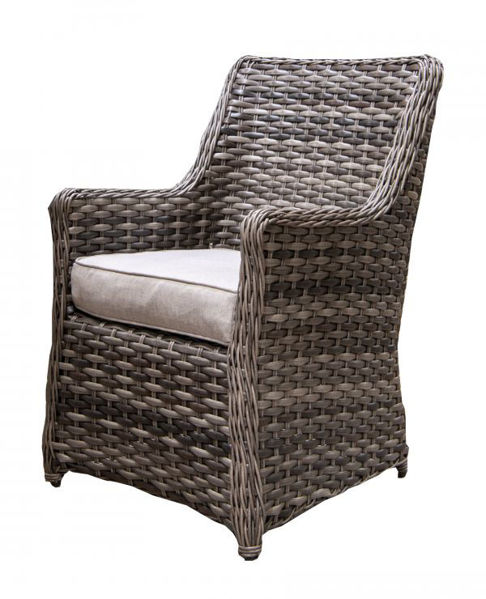 Picture of WILMINGTON DINING CHAIR