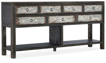 Picture of BEAUMONT CONSOLE