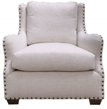 Picture of CONNOR CHAIR