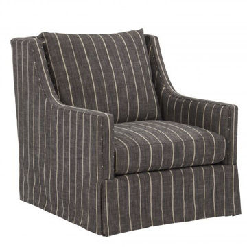 Picture of HUDSON SWIVEL CHAIR