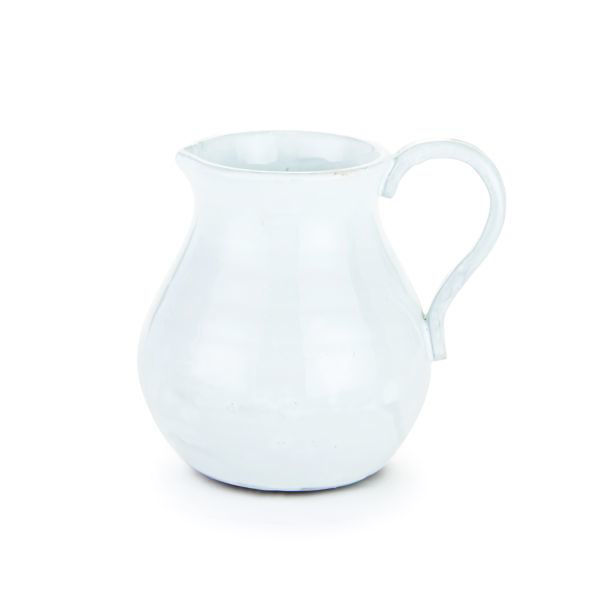 Picture of BRADFORD CHANTILLY PITCHER