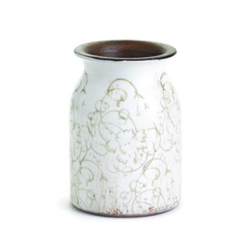 Picture of FIORE VASE