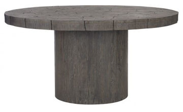 Picture of MADURA DINING TABLE