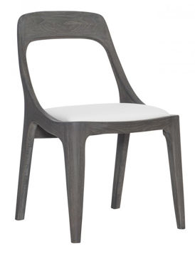 Picture of CORFU DINING CHAIR