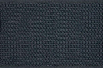 Picture of DEEP BLUE SISAL RUG